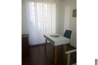 Casa en venta en Pinar De Suba con Balcón...