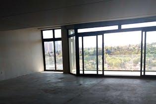 Departamento en venta en Bosque De Las Palmas, 327mt penthouse