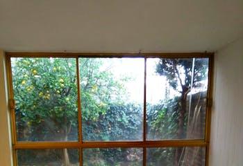 Casa en venta en Hacienda De Echegaray de 183 mt2.