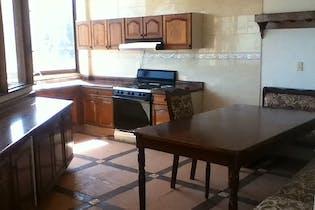 Casa en venta Las Manzanas Sta. Ana Jilotzingo, Con 3 Recamaras-300mt2