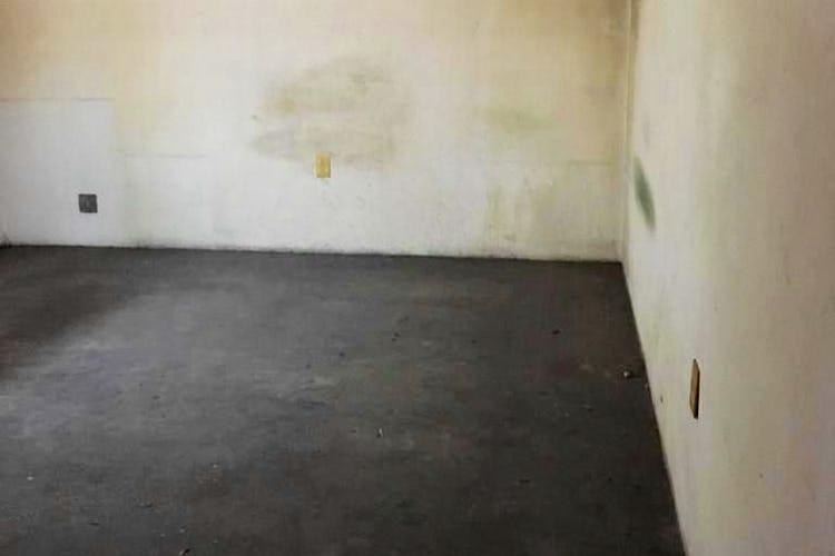 Portada Casa Venta Santa Isabel Tola, Tlacaelel, Con 3 Recámaras-250mt2