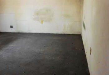 Casa Venta Santa Isabel Tola, Tlacaelel, Con 3 Recámaras-250mt2