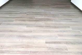 Departamento en venta en Anáhuac, 98mt con balcon