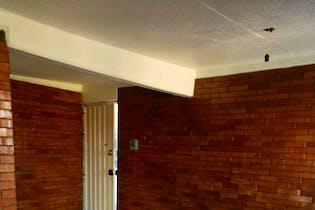 Casa en venta en Valle De Aragon 2da Secc, 62mt duplex.
