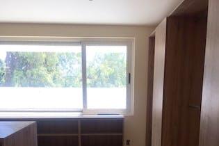 Casa en venta en San Jerónimo Lídice de 328mts2, dos niveles