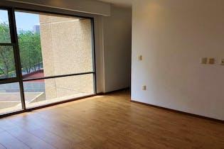 Departamento en venta en Lomas de Santa Fe de 331m2.