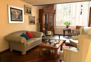 Casa en venta en Olivar de los Padres con Terraza