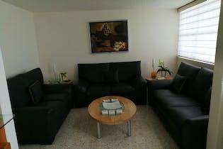 Casa en venta en Jardines De Atizapan de tres recamaras