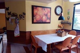Casa Duplex en venta en Vista Del Valle con terraza,