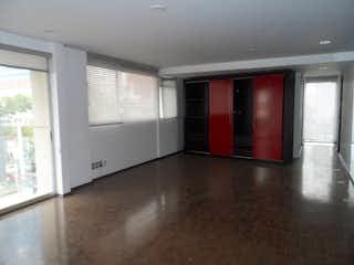 Departamento Duplex en venta en Del Valle de 238m2.