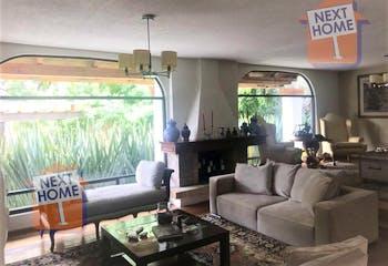 Casa Duplex en venta en La Herradura con terraza.