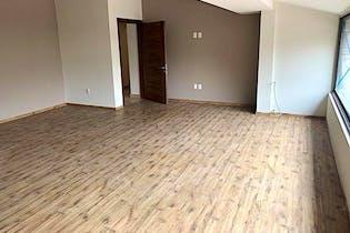 Casa en venta en Lomas de La Herradura de 580 mts2