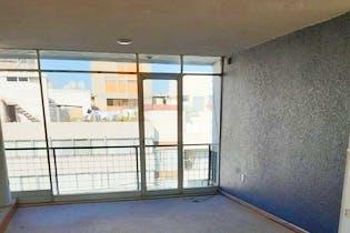 Departamento en venta en Lomas de Chapultepec de 409mt2