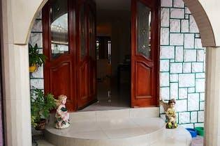 Casa en Venta en Unid Hab Jose Maria Morelos Y Pavon de 247mt2