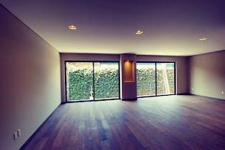 Casa en venta en Tetelpan de 455mt2
