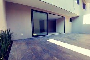 Casa en venta en Tetelpan de 374mt2