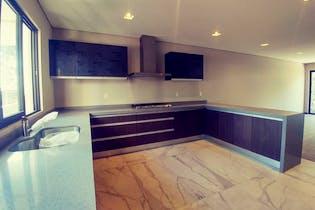 Casa en venta en Tetelpan, de 408mtrs2
