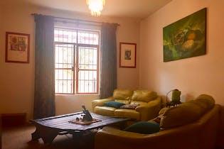 Casa en venta en Condesa de  3 recámaras