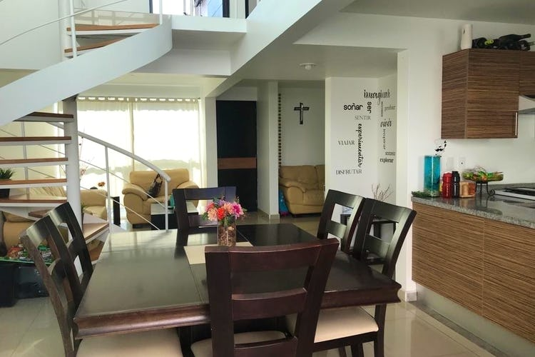 Portada Casa en venta en Plan De Guadalupe Victoria de 120 mt2.
