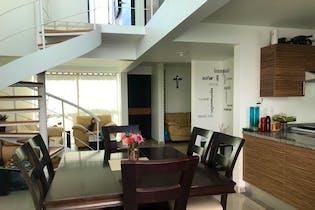 Casa en venta en Plan De Guadalupe Victoria de 120 mt2.
