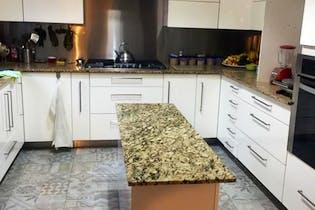 Casa en venta en Cuevitas, de 330mtrs2