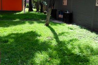 Departamento en venta en Jardín Balbuena, de 67mtrs2