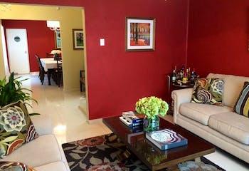 Casa en venta en Guadalupe Inn, de 314mtrs2