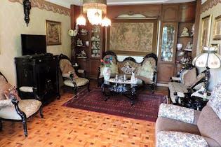 Casa en venta en Bosque de las Lomas, de 547mtrs2