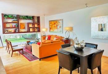 Casa en venta en El Molino, de 280mtrs2