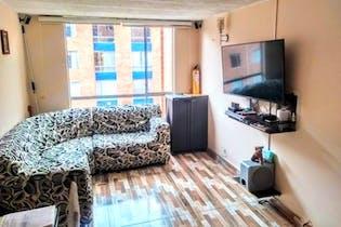 Apartamento en venta en El Cortijo de 4 habitaciones