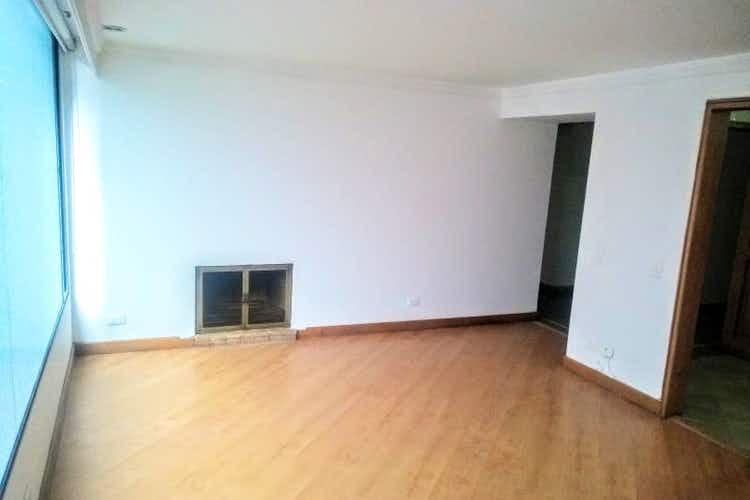Portada Apartamento en venta en La Carolina, 90mt