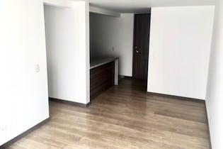 Apartamento en venta en Techo 62m² con Gimnasio...