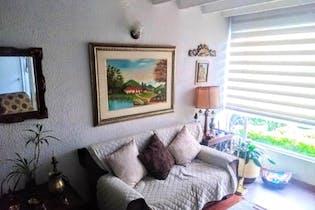 Casa en venta en Minuto De Dios de 4 habitaciones