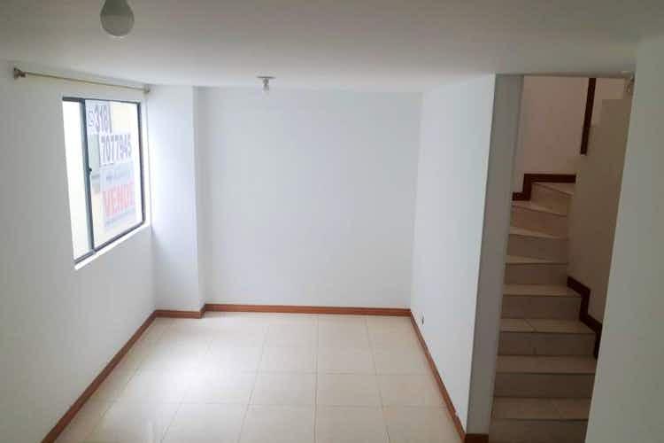 Portada Apartamento en venta en Pasadena, 63mt duplex.