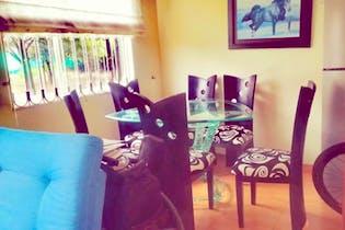 Apartamento en venta en Hayuelos Reservado con acceso a Gimnasio