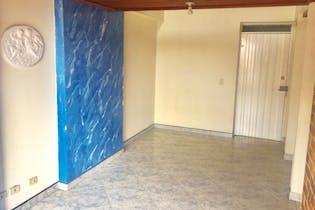 Apartamento en venta en Santa Matilde de 4 alcobas
