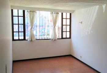 Casa En Venta En Bogota Julio Florez con 149 mt