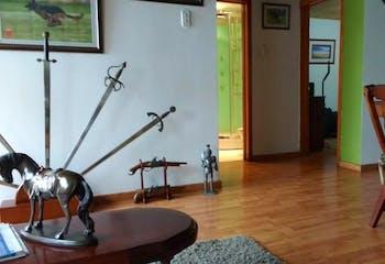 Casa en venta en Belén, 210m²