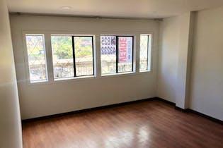 Apartamento en venta en Modelo, 70m²
