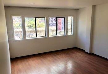Apartamento en venta en Modelo 70m²