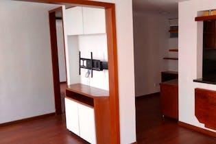 Apartamento en venta en Hayuelos, 74m² con Gimnasio...