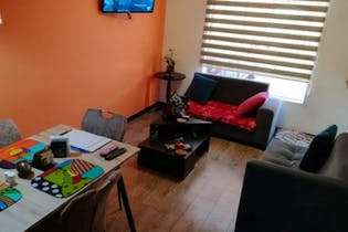 Apartamento en venta en Gran Granada de 3 habitaciones