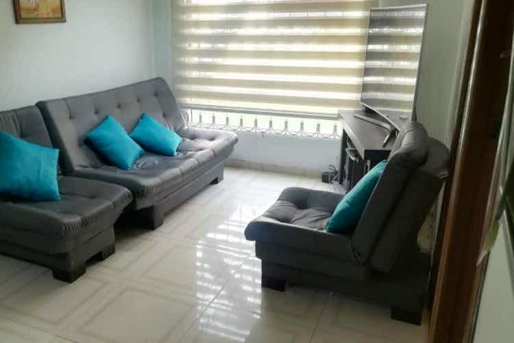 Portada Apartamento en venta en Favidi, 42mt