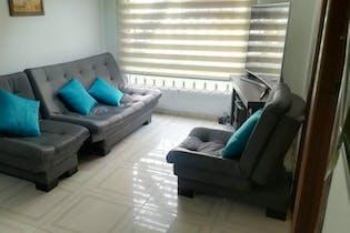 Apartamento en venta en Favidi, 42m²