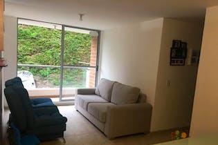 Apartamento en venta en La Cuenca de 65m² con Zonas húmedas...