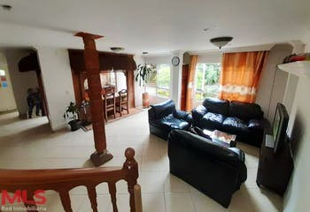 Casa en venta en El Velódromo, 133mt con balcon.