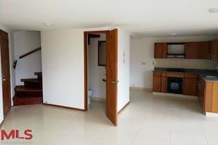 Apartamento en venta en Aves María de 93m² con Piscina...