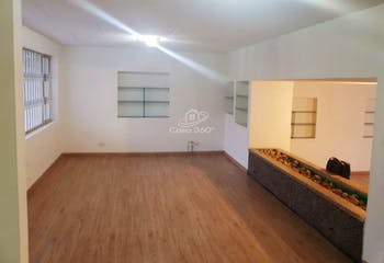 Casa en venta en Casco Urbano Chía 480m² con Zonas húmedas...