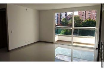 Apartamento en venta en La Pilarica con acceso a Balcón