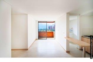Apartamento en venta en Ditaires de 3 hab. con Gimnasio...
